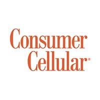 pbs sponsors consumer cellular