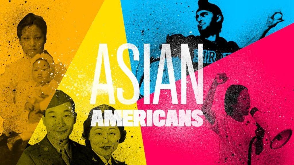 pbs asian american documentary