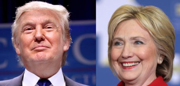 To The Contrary's <br> Post Presidential Debate Part I