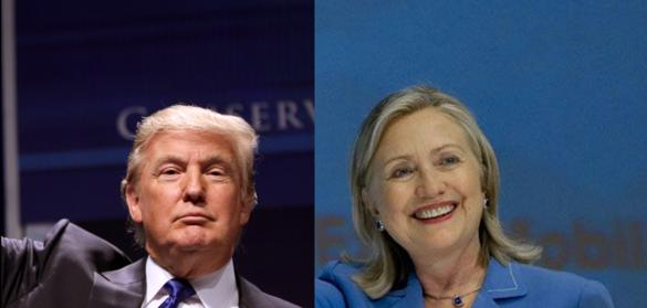 To The Contrary's <br> Post Presidential Debate Part II