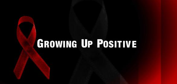 To The Contrary Film Festival<br> Growing Up Positive