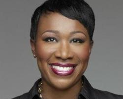 Joy-AnnReid.jpg