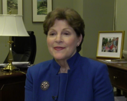 Sen.JeanneShaheen2016-01-27at3.46.05PM.png