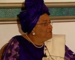 Sirleaf-Johnson.jpg