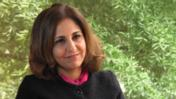 Becoming a Progressive Leader: A Conversation with Neera Tanden