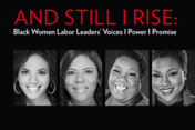 <b>TTC Millennial Voices</b><br> And Still I Rise