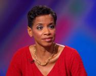 donnaedwards1.jpg