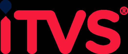 iTVS logo
