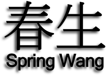 Spring Wang