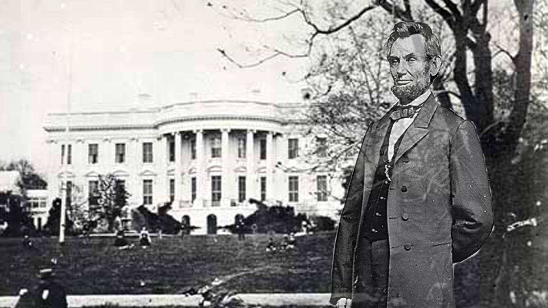 a overview of the times of president abraham lincoln On this day, abraham lincoln became the 16th president of the united states of america and he was the first 'republican' to become president he won over 3 other candidates and only got 40% of the popular vote.