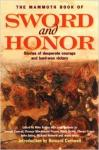 Sword and Honor