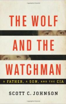 The Wolf and the Watchman