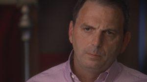 The FRONTLINE Interview: John Weaver