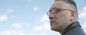 Facing a Second Trial, Ernie Lopez Takes Plea Deal