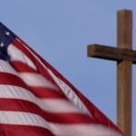 Americans Increasingly Uneasy When Politicians Talk Religion