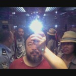 China Imposes New Ban on Ai Weiwei