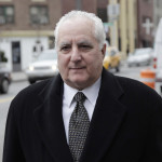 Madoff's Inner Circle Faces Sentencing for Largest Ponzi Scheme in History