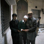 Taliban Attack On Pakistani School is Deadly and Symbolic