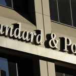 S.&P. to Pay $1.38 Billion for Once Rave Ratings of Toxic Mortgages