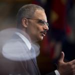 Holder Sets Deadline in Final Push for Financial Crisis Cases