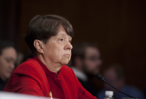 SEC Chief Endorses Stricter Standards for Investment Advice
