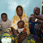 Report: Boko Haram Has Claimed More Than 1,000 Lives in 2015