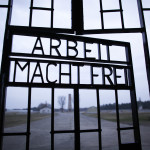 In Mapping the Holocaust, a Horrifying Lesson in Nazi