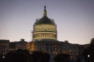 With or Without the Patriot Act, Here's How the NSA Can Still Spy on Americans