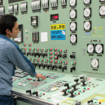Four Years After Fukushima, Japan Makes a Return to Nuclear Power