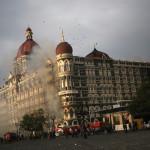 Pakistani Court Grants Bail to Key Suspect in Mumbai Terror Attack