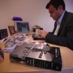 Dig Deeper: Ali Soufan & The Debate Over Interrogations