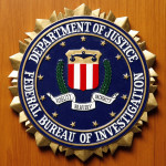 Docs Reveal FBI Used Muslim Outreach As Guise to Collect Intel