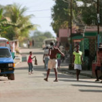 FRONTLINE and Planet Money's Reporting on Haiti