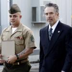 Marine Pleads Guilty in Haditha War-Crimes Trial