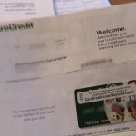 Dental-Care Credit Card to Pay for Deceptive Practices