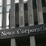 Former Murdoch Executives Charged with Bribery