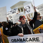 Health Care Ruling's Winners and Losers