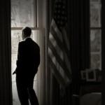 FRONTLINE's Coverage of President Obama