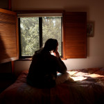 What to Do If You're a Victim of Abuse