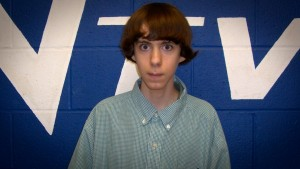 New Report Offers Details, but No Motive for Sandy Hook Shooter