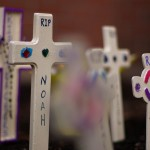 Remembering Newtown