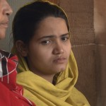 Rape and Justice in Pakistan: Live Chat Transcript