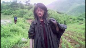 UN: North Korea Commits