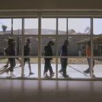 Does Integration Still Matter in Public Schools?