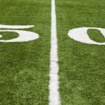 New Lawsuits in High School Football Deaths