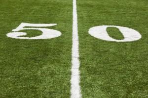 New Lawsuits in High School Football Deaths