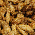 USDA Sets New Limits on Salmonella in Your Chicken Wings