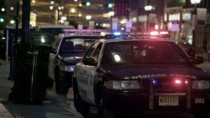 Is Civilian Oversight the Answer to Distrust of Police?