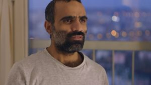 Released Guantanamo Detainee Struggles In His New Home