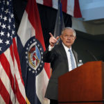 What Jeff Sessions' Police Review Means for Federal Reform